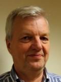 Gunnar Göransson