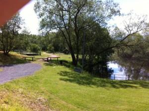 smedby park