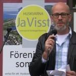KD Simon Rundqvist