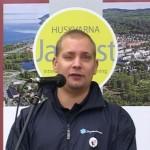 SD Henrik