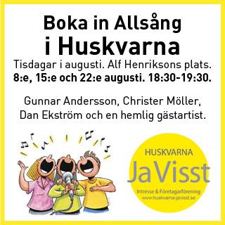 1980-00606_0808_JMINI_ForeingenHuskvarnaJavisst-Allsangskvallar_320x320